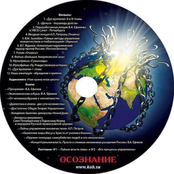 Толковый Словарь Кощунника